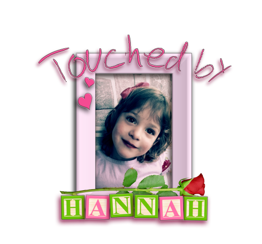 Touched_by_Hannnah_HEARTS-oct-2013-1