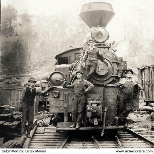 train-and-crews