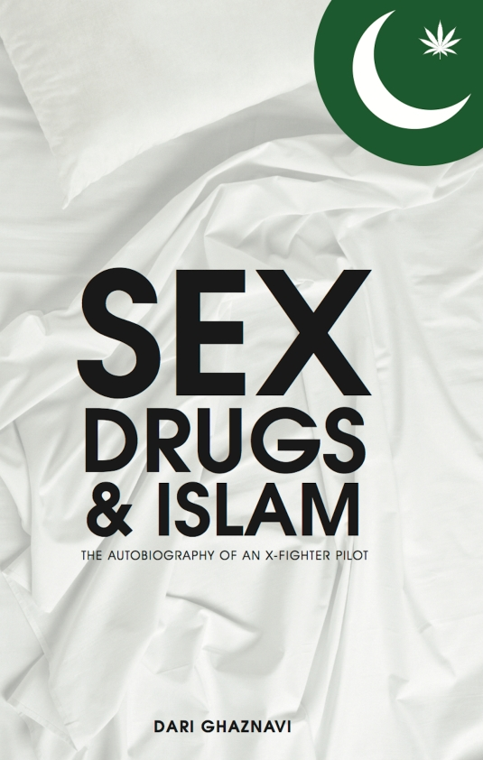 2 sex drugs & islam