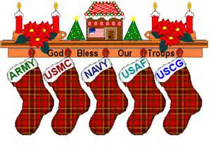 MERRY CHRISTMAS FROM 59 VETS