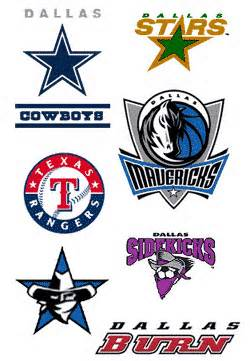 2nd Texas Sports Teams