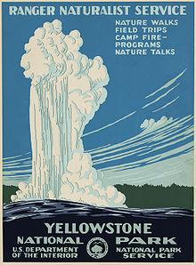 220px-RNS_Yellowstone_13399u