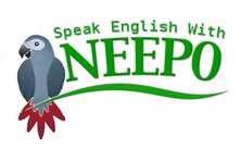 NEEPO-Logo-small