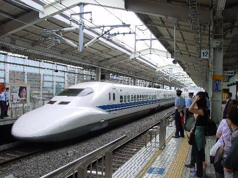 japanese_bullet_train