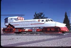 JET TRAIN 2