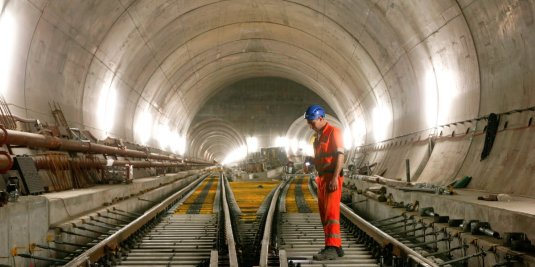gotthard-base-tunnel