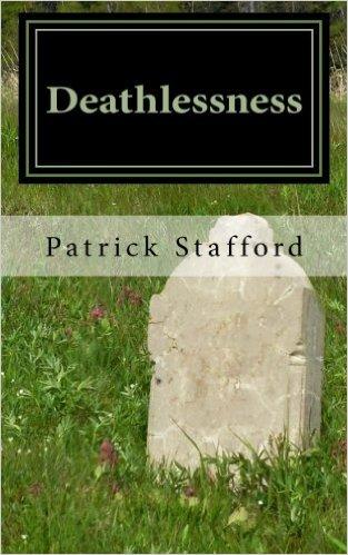 DEATHLESSNESS