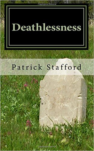 NEW DEATHELESSNESS BOOK COVER