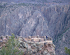 BLACK CANYON OF THE GUNNISON2