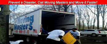 NEW MOVING MASTERS PIC