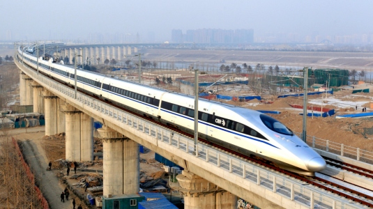 china-rail-reuters-c