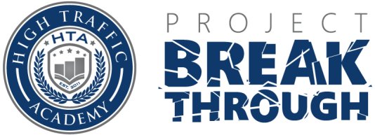 project-breakthrough-LOGO