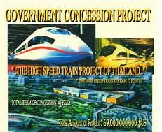 thailand-hsr