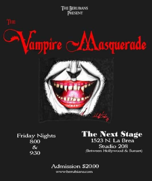 vampire-masquerade-poster