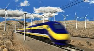 california-hsr1
