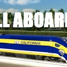 all-aboard2
