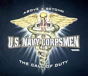 us-navy-corpsmen