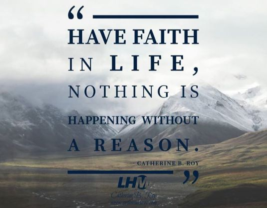 have-faith-in-life