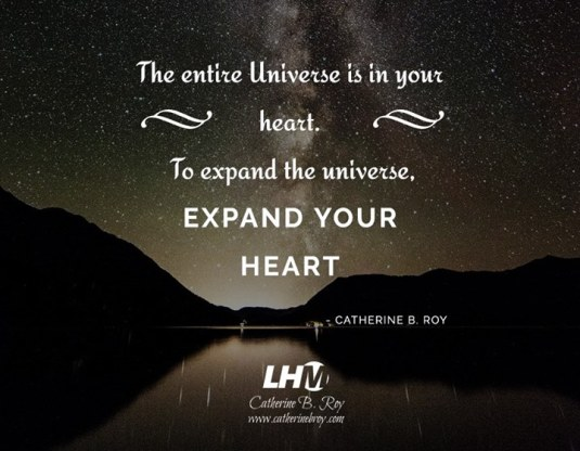 expand-your-heart