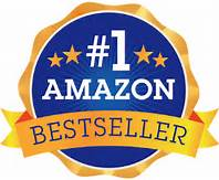 AMAZON BESTSELLER 6