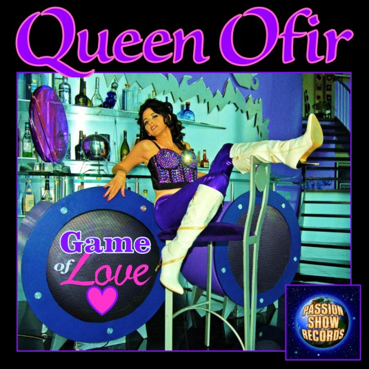 CD COVER GameofLove(cover)4