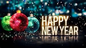 1HAPPY NEW YEAR