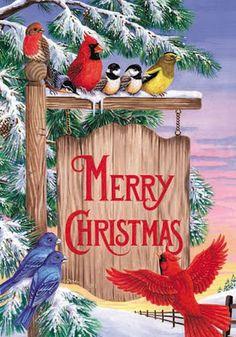 1MERRY CHRISTMAS