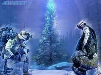 2MERRY CHRISTMAS
