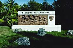 BISCAYNE1