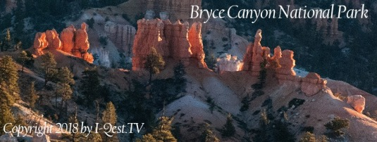 BRYCE CANYON PIC ON FB PAGE