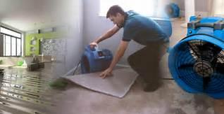 WATER DAMAGE REPAIR2