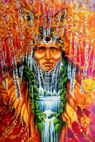 1Hidden_Colors_Native_American_Art_992_large