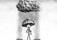 gloomy_rain