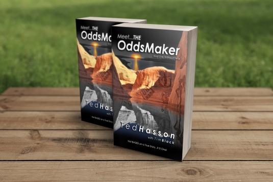 05 Meet the OddsMaker