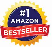 AMAZON BESTSELLER 9