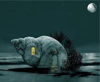 fairy-homes