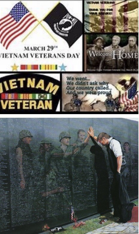 1VIETNAM WAR DAY