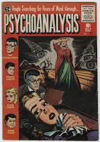 psychoanalysis31