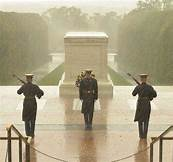 1TOMB OF UNKNOWN SOLDIER