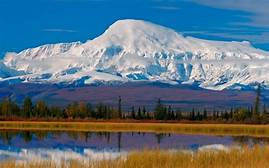 1Wrangell-St. Elias National Park