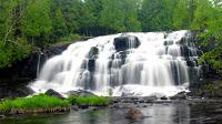waterfalls-landing-Rick-Varecha