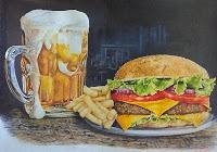 fast-food-nicky-chiarello