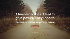 LEADERSHIP 11