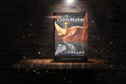 06 Meet the OddsMaker