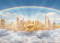 kingdom-of-heaven-min