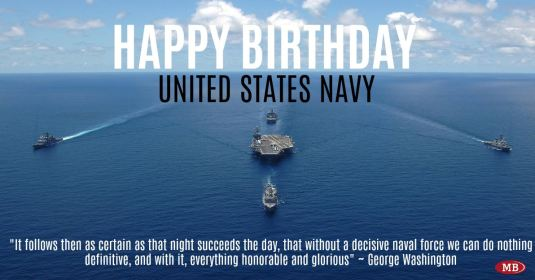 1HAPPY BIRTHDAY NAVY