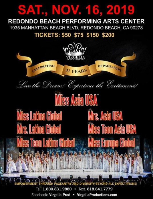 1MISS ASIA USA FLIER
