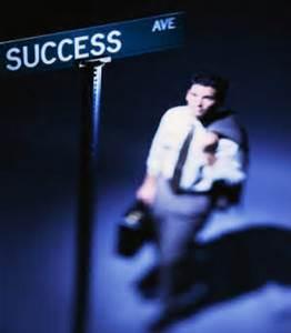 BIZ SUCCESS2