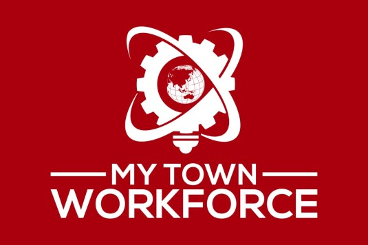 MY TOWN WORKFORCE LOGO3
