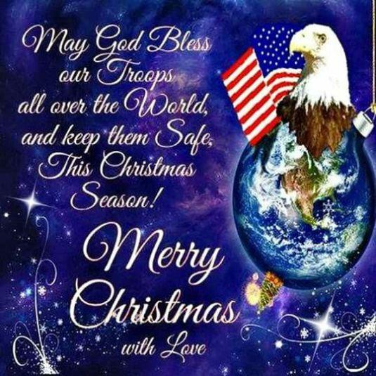 1AMERRY CHRISTMAS
